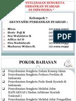 PPT_KEL.7_APS._Penyelesaian_sengketa_perbankan_syariah2[1]