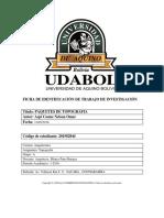 FORMATO - TOPOGRAFIA 1.docx.docx