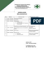 AGENDA ACARA MINLOK 3.docx
