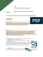 LISTA GENERAL DE PROGRAMAS.docx.docx
