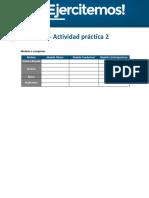 actividades modelos contables.docx