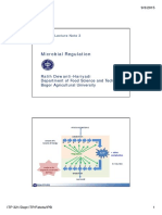 edited FerTech_Lect 3_Microbial Regulation.pdf