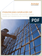 CATALOGO PERFILES ACINDAR.pdf