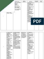 UNIDADES DE APRENDIZAJE 2016.docx