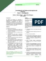 ++CIGRE_DIAGOSTICO FALLAS INT PODER