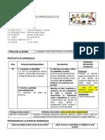 SESIONES MARZO.docx