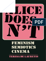 De_Lauretis_Teresa_Alice_Doesnt_Feminism_Semiotics_Cinema_1984.pdf