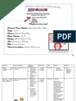 PLANIFICACION ABRIL 2019.pdf