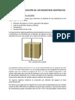 AMBIENTE DE MEDICIÓN DE LOS REGISTROS GEOFÍSICOS DE UN POZO.docx