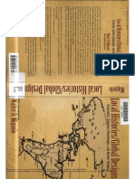(Princeton Studies in Culture_Power_History) Walter D. Mignolo-Local Histories_Global Designs_ Coloniality, Subaltern Knowledges, and Border Thinking-Princeton University Press (2012)(1)(1).pdf