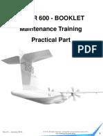 BOOKLET ATR-600 Rev 01.pdf