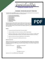 Engineers_Technicians_Operatos_advertisement-v2.pdf