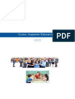 MANUALCURSO_becas_chile_2019__-_OFICIAL(1).pdf