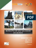 Inventário+de+Recursos+Turísticos+doMunicípio+de+São+Salvador+do+Mundo+Santiago_web