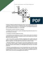 examen plc.docx