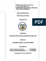 Informe Final Seminario Contable.docx