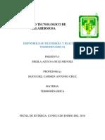 INSTITUTO TECNOLOGICO DE VILLAHERMOSA.docx