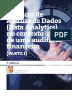 Técnicas de Analise de Dados (Data Analytics) no contexto de uma auditoria financeira Parte 1.pdf