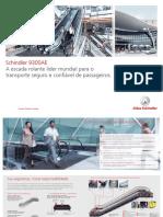 Schindler9300AE.pdf
