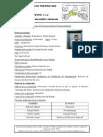 3.ANEXO 2 - Informe Evaluación Inicial Interdisciplinario Barrionuevo Walter.docx