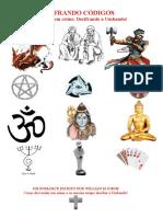 capa.pdf