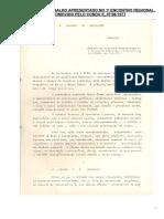 1_ENCONTRO REGIONAL - CONDU.pdf
