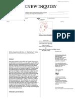 KERR. DNA-based prediction of Nietzsche's voice