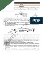 1538240417592_Optics.pdf