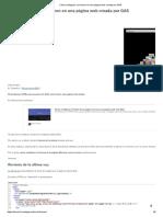 Cómo Configurar Un Favicon en Una Página Web Creada Por GAS