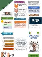leaflet stress.docx