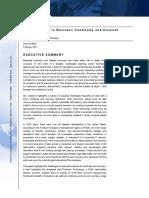 Whitepaper Riverbed IDC Best Practices DR