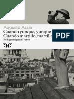 [Breve Historia] [Pasajes 38] Lazaro Avila, Carlos - Breve Historia de Los Dirigibles [39570] (r1.0)