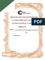manual-SSOMA. vs01.docx