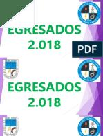 COLACION 2018.pptx