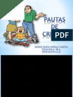 ESCUELA DE PADRES.pdf