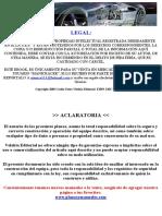 Planos Dobladora de Tubo Por Carlos Ustoa