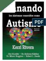 Sanando_los_sintomas_conocidos_como_Autismo.pdf