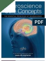 SfN Neuroscience Core Concepts2