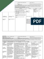 101861441-Plan-Anual-Ciencias-II-Enfasis.docx