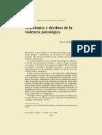 022000zirlinger.pdf
