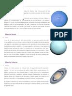 Planeta Neptuno.docx