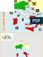 La-gastronomia-italiana2.pdf