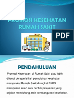 powerpoint pkrs  new.pptx