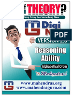 DIGI-NOTES-REASONING-29-03-2017.pdf