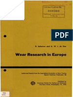 salomon-1969-wear.pdf