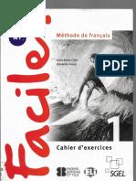 Facil A1 Cahier d'exercices.pdf