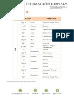 Liste de connecteurs ou mots de liaison en français