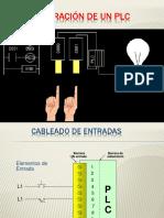 OPERACIÓN-DE-UN-PLC