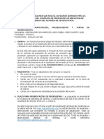 CONCESIÓN TENIS.pdf