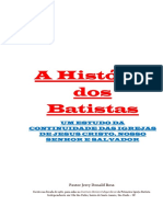 Historia_Dos_Batistas-JDRoss.pdf